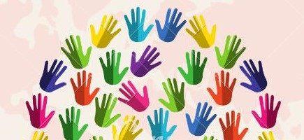 Dia internacional del voluntariado – 5 de Diciembre
